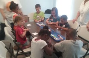 VBs - crafts 2